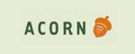 logo_acorn