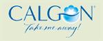 logo_calgon