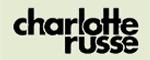 logo_charlotte