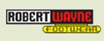 logo_robert