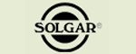 logo_solgar
